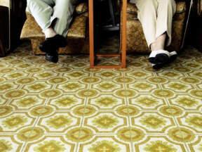 Priroda linelum podova