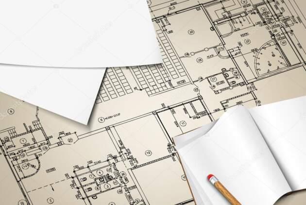 U inicijativi se definištu i stručni poslovi u arhitektonskoj delatnosti