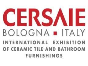 Sajam keramike u Bolonji biće održan od 25. do 29. septembra