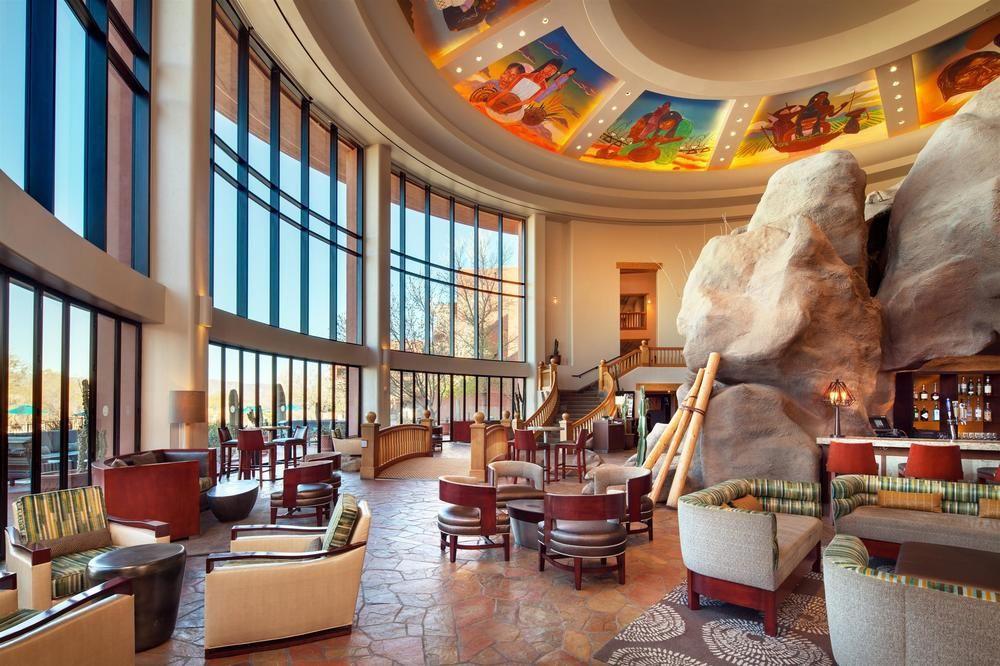 Šeraton hoteli su najbrojniji i najluksuzniji na svetu