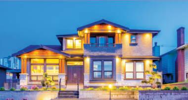 Koliko je bitna termoizolacija podova, zidova i krova