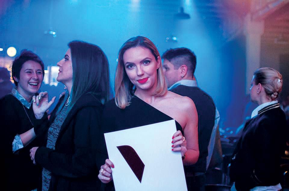 Jovana Nikčević, PR i marketing menadžer kompanije Keramika Kanjiža d.o.o.