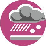 REHAU Otpornost na toplotu,  hladnoću i vlagu