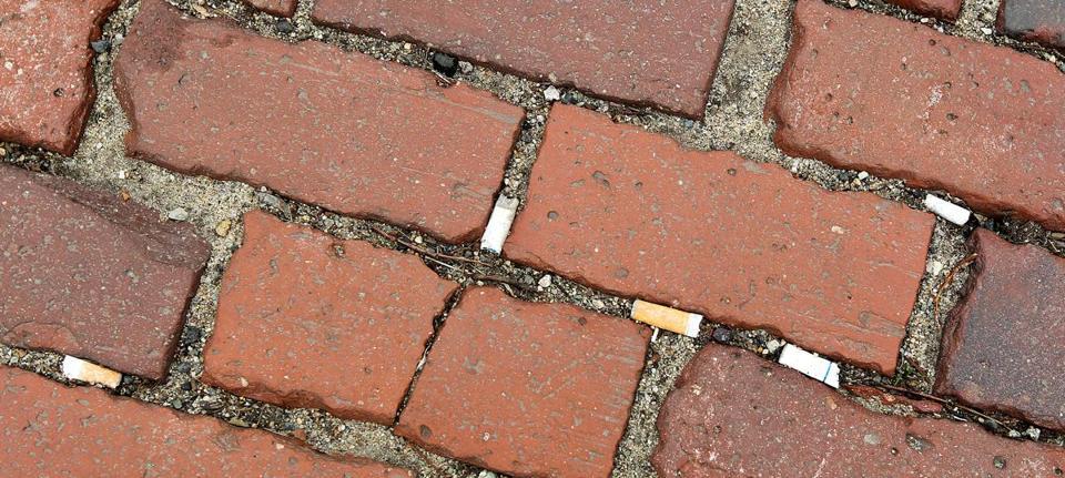 """Ovo bi moglo da pomogne u smanjenju efekta """"usijanog asfalta"""" u gradovima"""