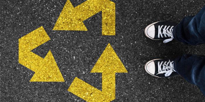 istraživači na RMIT Univerziteta u Australiji pronašli novi način bezbednog odlaganja opušaka