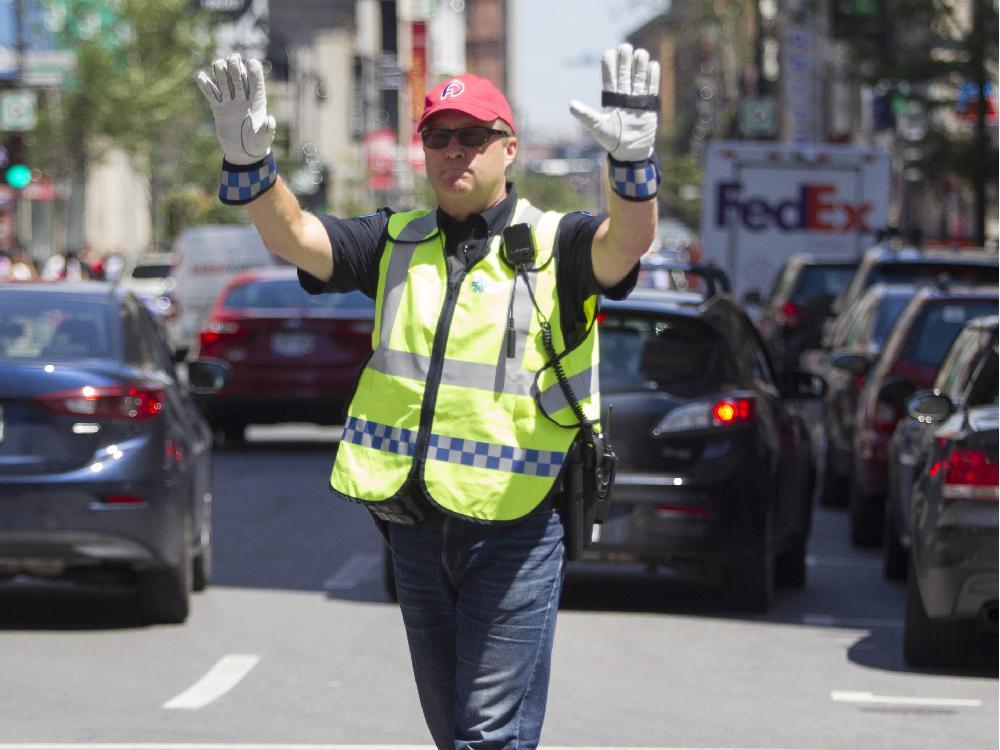Policija će biti nemilosrdna i u slučajevima kad vozači prekorače dozvoljenu brzinu na autoputu