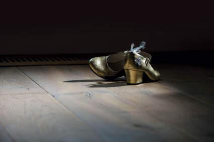 Magic Floor d.o.o. Gotovi parket Soerra Line, Vivaldi