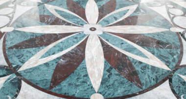 MILSTONE d.o.o., mermer i mozaik