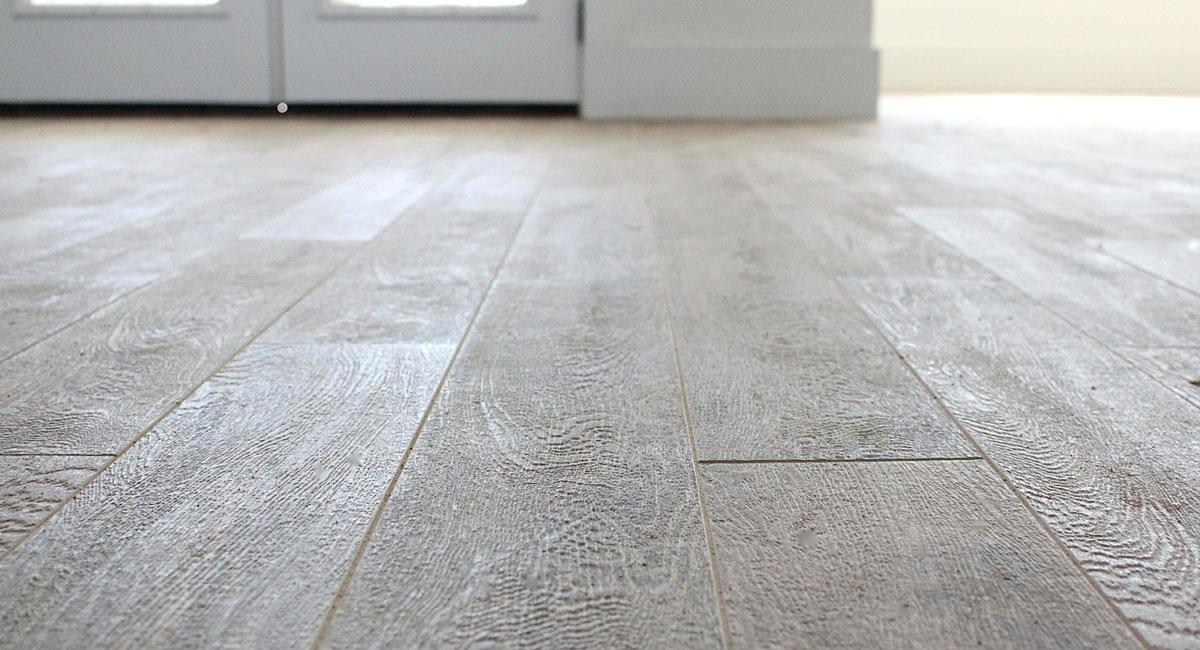 Podovi koji ulepšavaju vaš dom