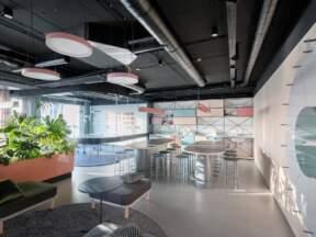 Aditiv Balkan d.o.o., dekorativni podovi