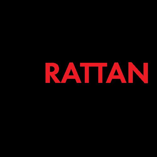 Rattan Sedia d.o.o.