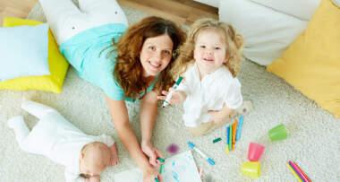 Saveti za čišćenje i održavanje tepiha