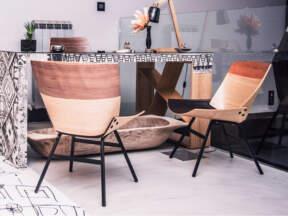 LOFT Stevana Šupljikca 123, Pančevo 26000, Srbija Tel: +381 (0)65 23 89 897 E: office@dekorativnipodovi.net W: www.dekorativnipodovi.net