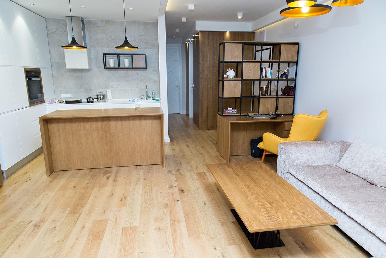 gotovi parket drvoprodex d o o asopis podovi. Black Bedroom Furniture Sets. Home Design Ideas
