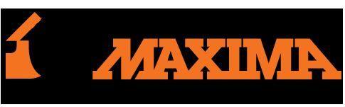 www.maximapaints.com