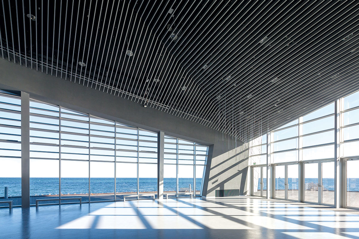 Poliruetanski podovi su manje čvrsti, a više elastični i fleksibilni