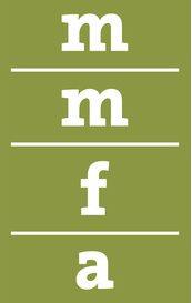 www.mmfa.eu
