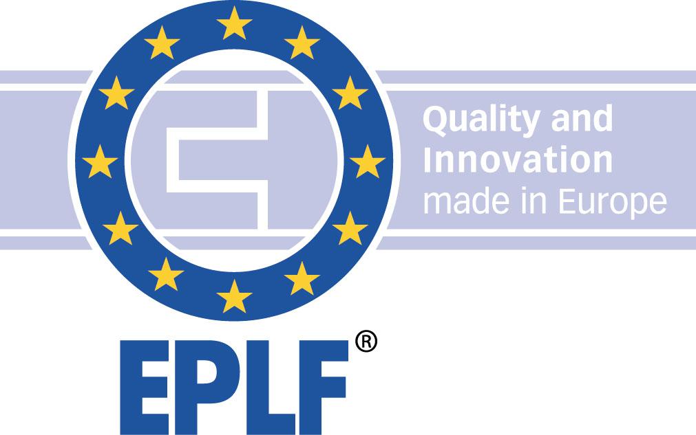 www.eplf.com