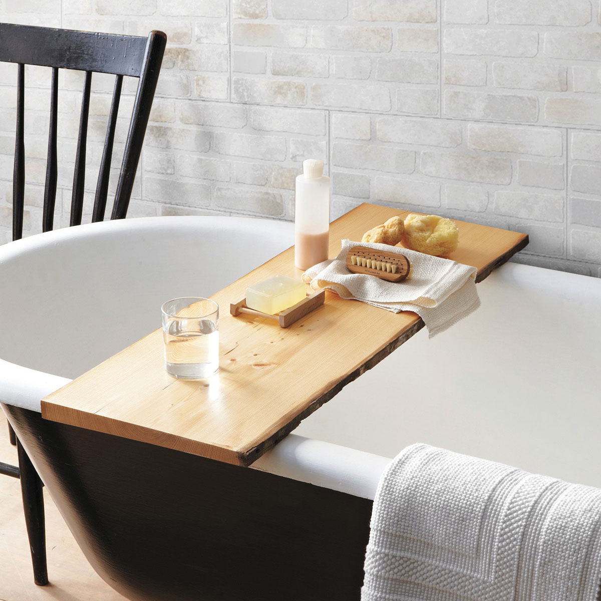 Foto: Keramika Kanjiža, White Brick