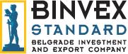 www.binvex.com