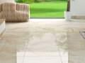 SIKA - Polaganje keramike velikih dimenzija