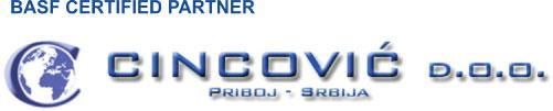 www.concovic.com