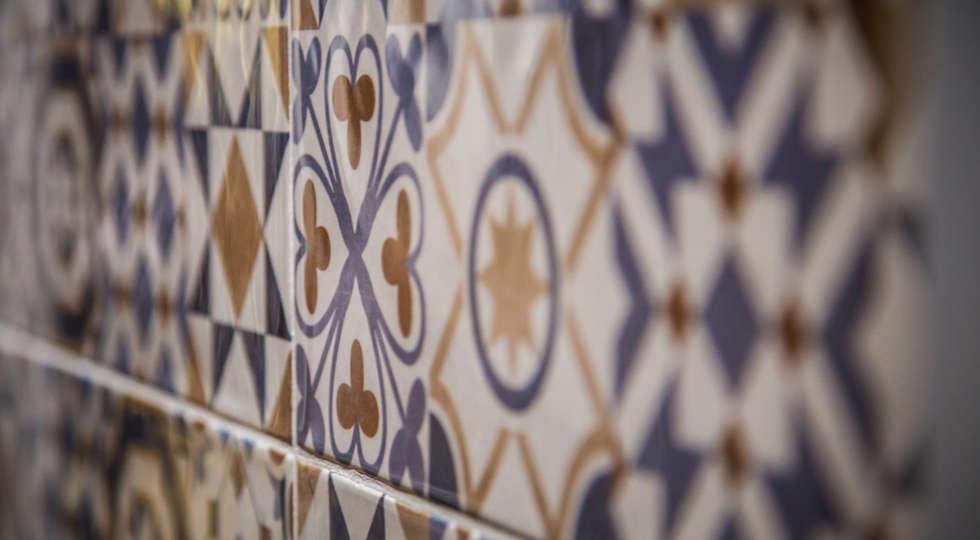 Keramika Kanjiža d.o.o. - Keramičke pločice