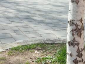 Ulica Sremska - Niš