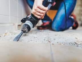 Opremanje kupatila