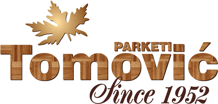 www.parketitomovic.com