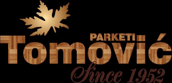 www.parketitomovic.com