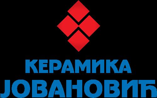www.keramikajovanovic.rs