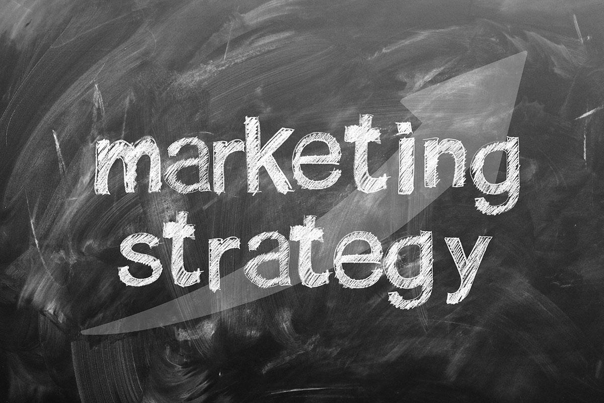 Marketing strategija