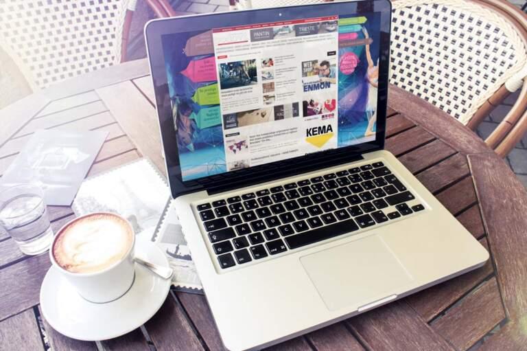 Posećenost portala www.podovi.org u porastu