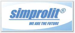 www.simprolit.rs