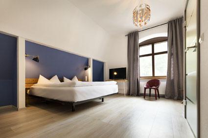 Hotel Villa Vie ©Classen Group