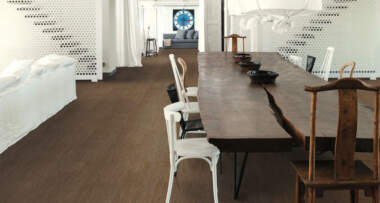 Floor Experts, Wiccor pluta