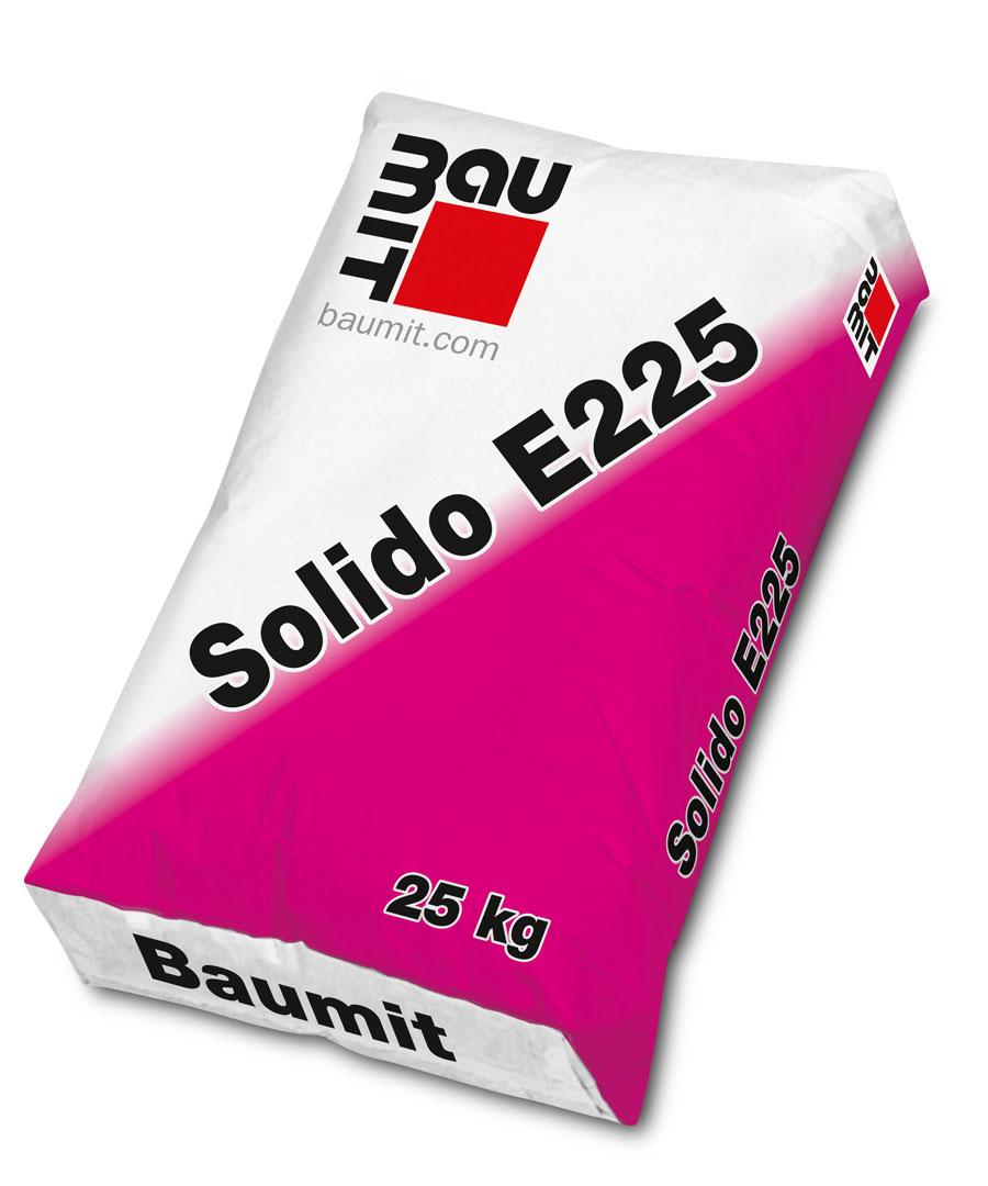 Baumit Solido E225