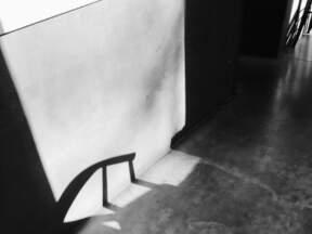 Fero beton, dekorativni pod na bazi cementa