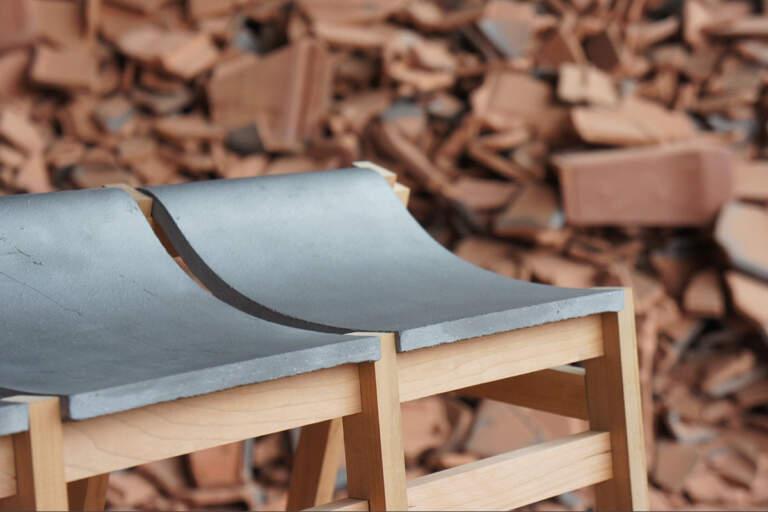Materijal, tehnologija proizvodnje keramičkih pločica