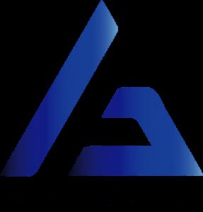 Alfa bazeni logo