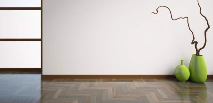 Baumit Samoizravnavajuće mase za izravnavanje podova