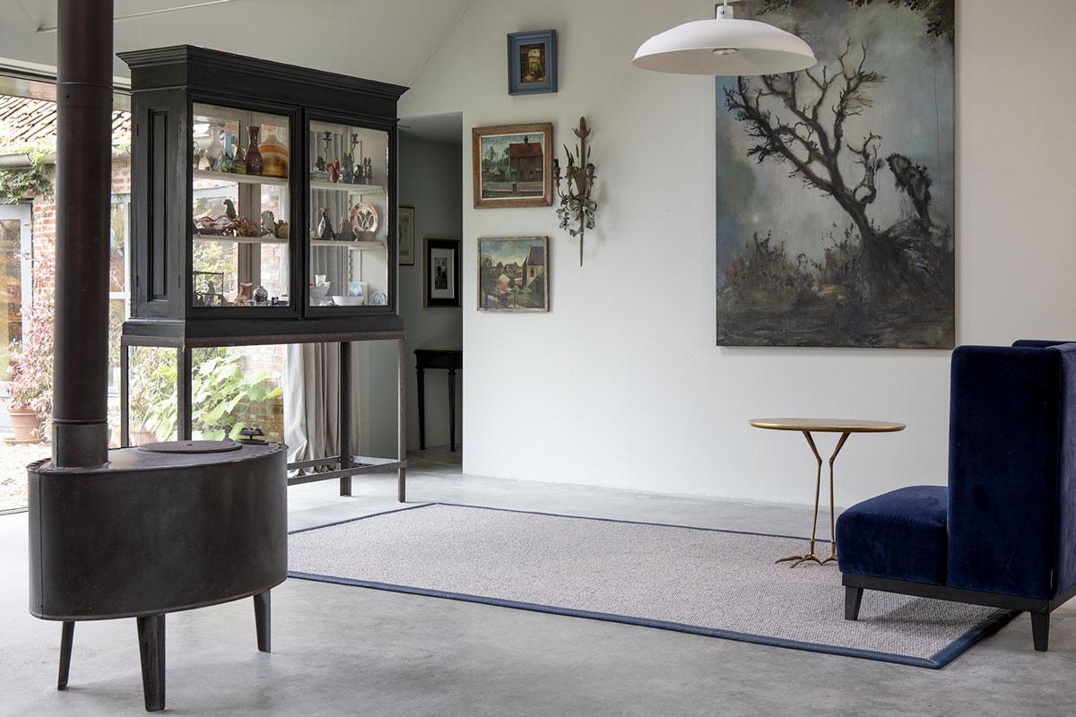"""""""Monasch by Best Wool"""" kolekcija by Best Wool Carpets"""