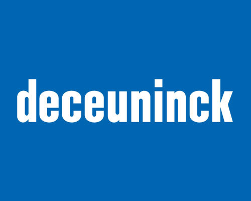 Deceuninck logo poslovni adresar