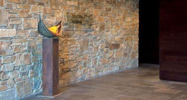 webercol flex fleksibilni cementni lepak