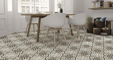 Balkania Ceramics - Keramičke pločice španskih proizvođača