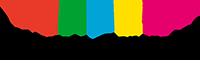 Balkania Ceramics logo
