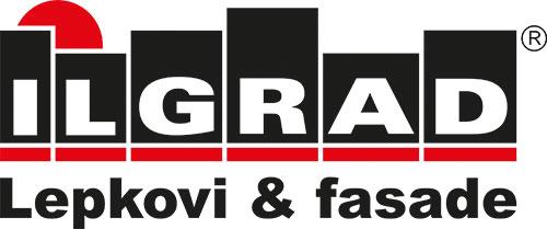 Ilgrad logo