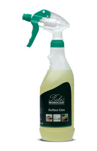 Rubio Monocoat Surface Care