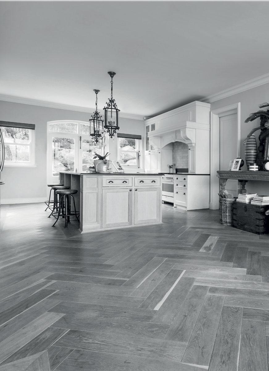 Rubio Monocoat sredstva za održavanje drvenih podova